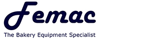 femac logo