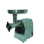 Meat Grinder4e437ed06493a