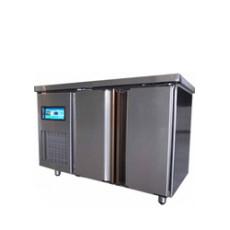 120 2d Counter50bc70b11e0ba (1)