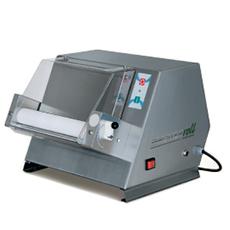 Mecnosud DL30M