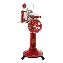 Berkel Flywheel B114