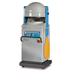 Daub – Dr Robot Variomatic
