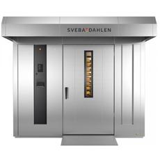 Sveba Dahlen I-Series – New