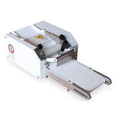 ItalPan Grissini Machine GR15 Mini