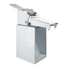 ItalPan Grissini Machine GR25E