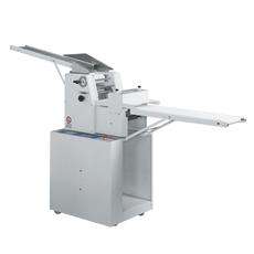 ItalPan Grissini Machine GR25L